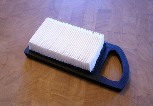 Air Filter for Swisher 10263