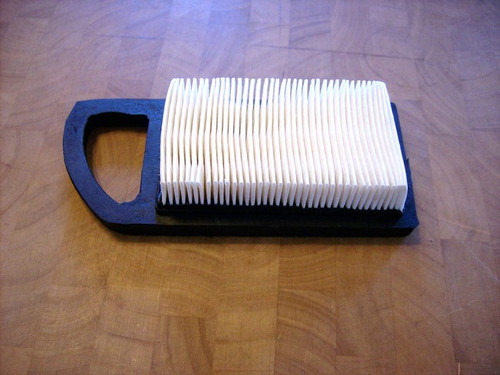 Air Filter for Swisher 10263, 10 Horse Power Overhead