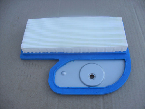 Air Filter for Craftsman 20556