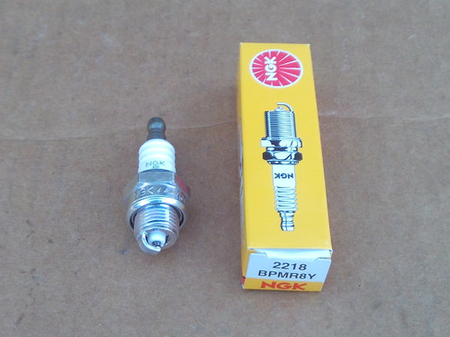 Spark Plug for ICS 613GC, 633GC, 514770