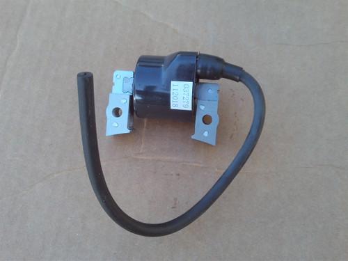 Ignition Coil For Kawasaki Part 21121-2008 John Deere AM101065 FB460V FC400V