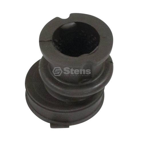 Intake Manifold for Stihl TS400, TS700, TS800 Cutquik saw 42231412200, 4223 141 2200