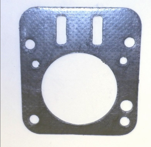 Head Gasket for Briggs and Stratton 273489, 692554, 698210 &
