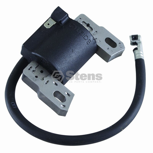 Ignition Coil for John Deere MIA12374