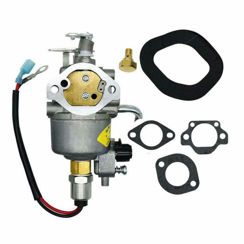 Carburetor for Cummins Onan Generator KY Series 146-0785, 146-0803