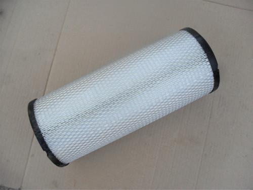 Air Filter for Komatsu D20A7, D20P7, D21A7, D21A8, D21P7, D21P8, 12906212560, 12968712510, 6001851310, 129062-12560, 129687-12510, 600-185-1310