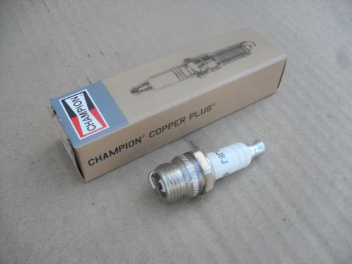 Champion DJ8J Spark Plug 847