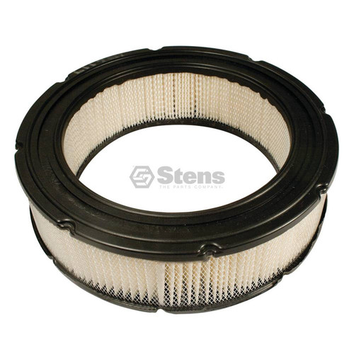 Air Filter for Toro 102119