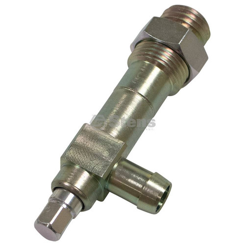 Oil Drain Valve for Scag 482349