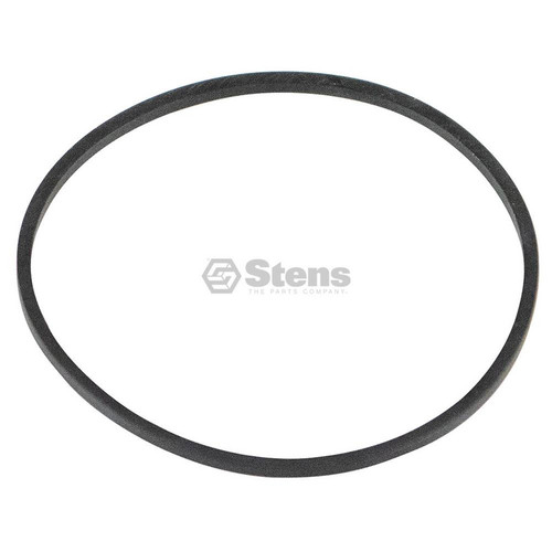 Carburetor Bowl Gasket for Briggs and Stratton 281165, 281165S