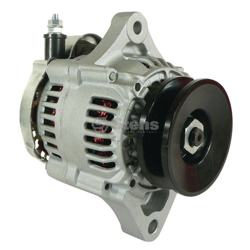 Alternator for Isuzu 8972251170