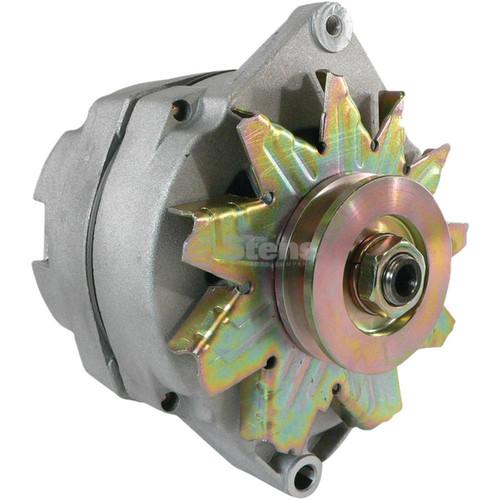 Alternator for Delco 10480060, 1101204, 1102348, 1102918, 1103123, 1105419, 1105510, 19020527
