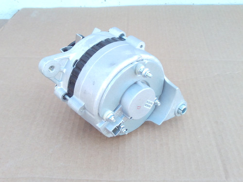 Alternator for Denso 021000728, 0210007280, 0210007281, 5702100728, 021000-728, 021000-7280, 021000-7281, 5702100-728