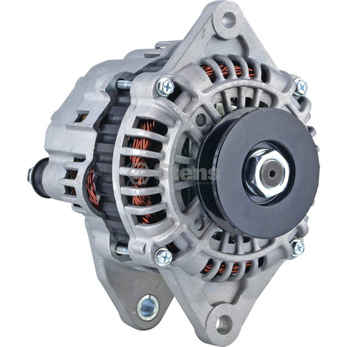 Alternator for Mitsubishi A2TC1877