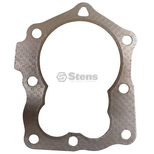 Stens 470-014 Crankcase Gasket Kit Fit Briggs Stratton 594195 401577 4025A7
