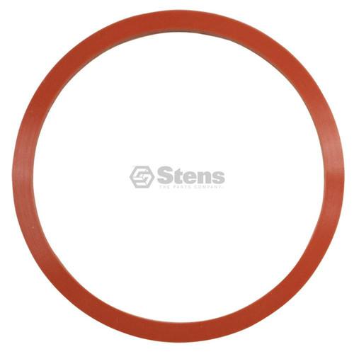 Air Cleaner Gasket for Briggs and Stratton 691917 & AYP, Craftsman, Toro