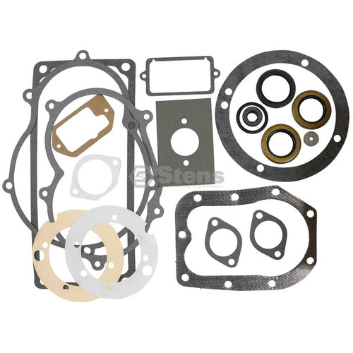 Engine Gasket Set for Briggs and Stratton 299719 &