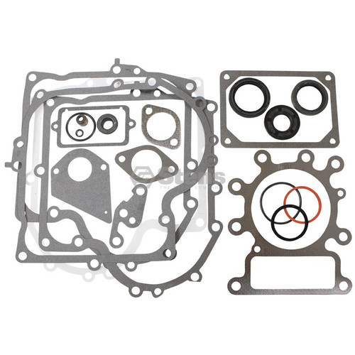 Engine Gasket Set for Briggs and Stratton 495993 &
