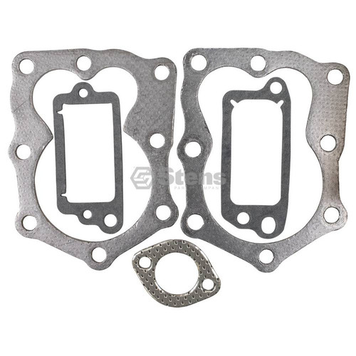 Engine Gasket Set for Briggs and Stratton 498528 &