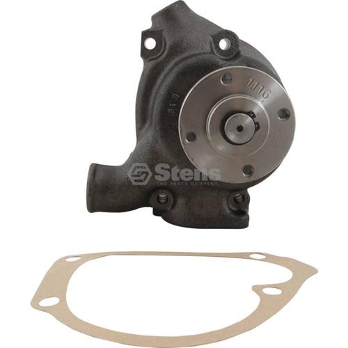 Water Pump for Bobcat 843 Skid Steer 6598500