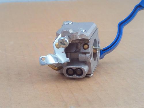 Carburetor for Jonsered B2126, BV2126, 545081811, 590460102 blower