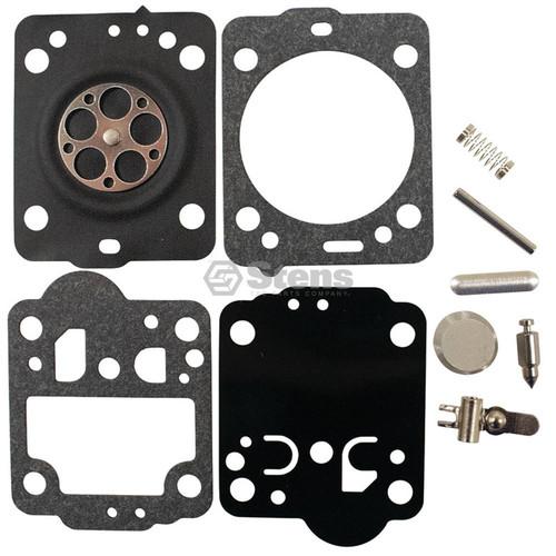 Carburetor Rebuild Kit for Zama RB149, RB-149