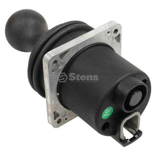 Controller for Genie S40, S45, S85, S100, Z4525IC, Z4525JIC, Z6034, Z8060, Z13570 lift 101174, GN101174
