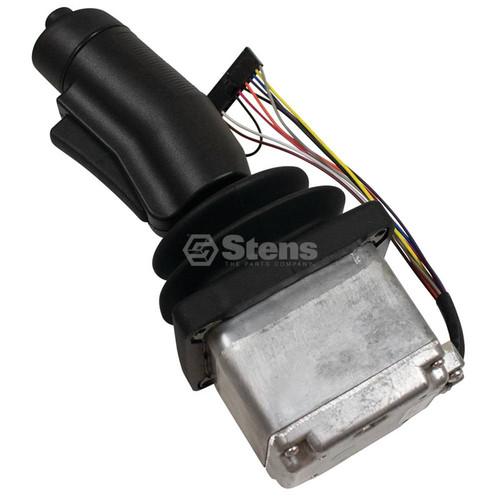 Controller for Genie GR12, GR15, GR20, GS1530, GS1532 GS1930, GS1932, GS2032, GS2632, GS2646, GS3232, GS3390, GS4390, GS5390 lift 78903, GN78903