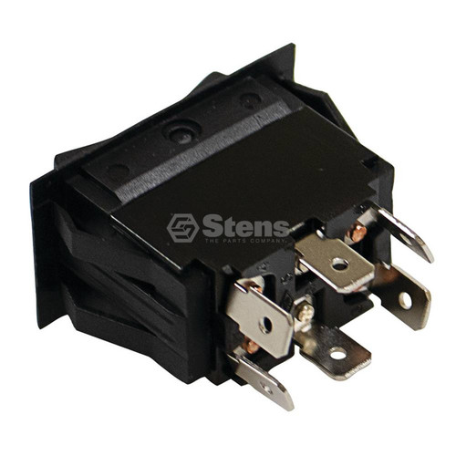 Deck Lift Switch for Bad Boy 078300000, 078-3000-00
