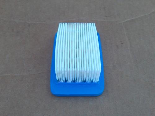 Air Filter for Shindaiwa A226000031, A226000032