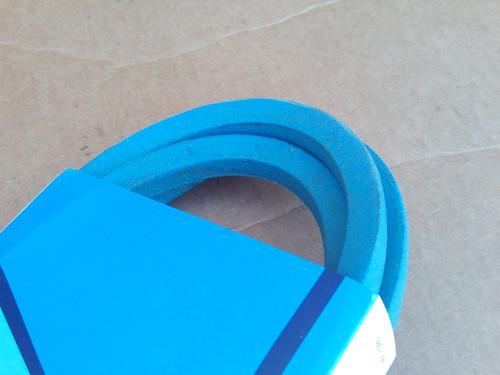 Belt for Speedex 3926974 Oil and heat resistant