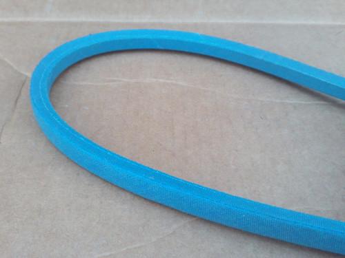 Belt for Steiner 85540