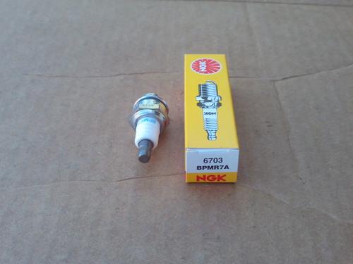 NGK Spark Plug for Dolmar 965603021, 965 603 021