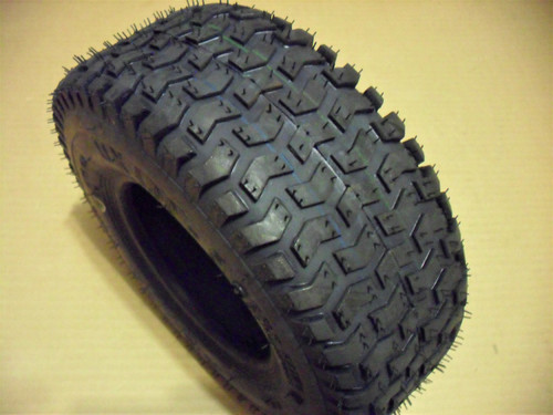 Tire 11x4.00-5 Turf Rider 2 Ply for Carlisle 5110101