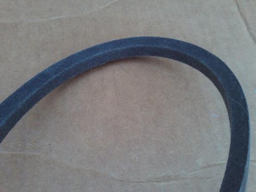 Belt for Castelgarden 3506 3902/0, 3506 3958/0