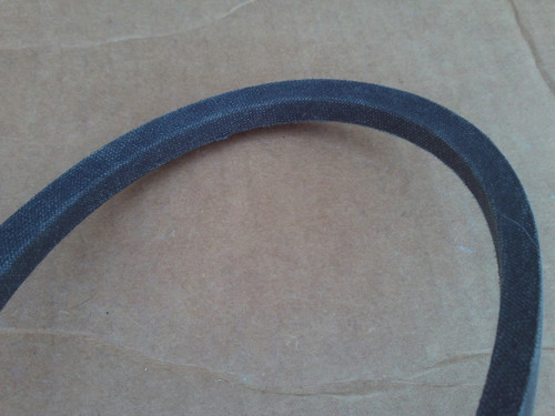 Belt for Jacobsen 337385, 337 385