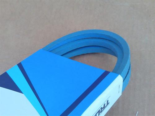 Belt for Massey Ferguson 517965M1
