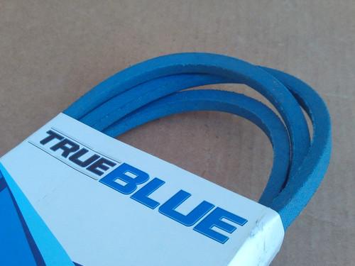Belt for Goodyear 84970