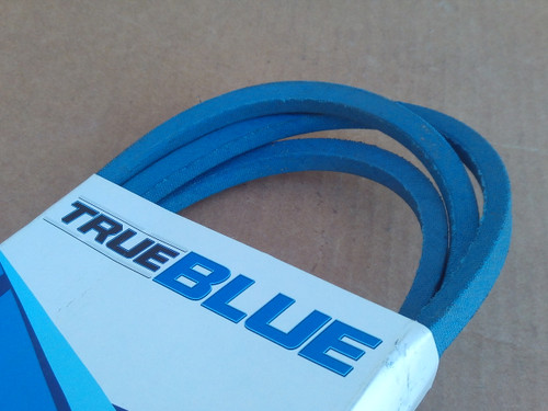 Belt for Jacobsen 330503