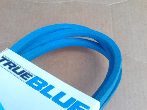 Belt for Gates 68103