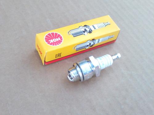 Spark Plug for Champion RJ17LM