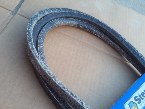 Deck Belt for Simplicity 5103391, 5103391YP