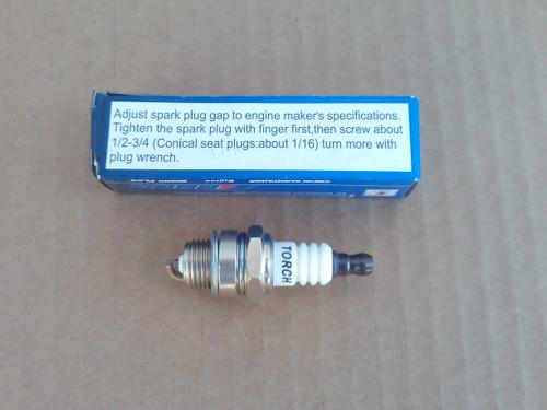 Spark Plug for Champion RCJ6Y, RCJ7Y