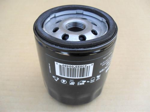 Oil Filter for Kubota L2050DT, L2050, L2250DT, L2250F, L235, L2350DT, L2350F, L2500DT, L2500F, L2501D, 1519332400, 1522132430, 1540232090, 1540232091, 1540232430 Made In USA