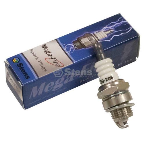 Spark Plug for Kawasaki TH23, TH26, TEX45, BPM7A