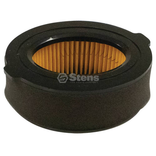 Air Filter For Troy Bilt 751-10794, 951-10794 Include foam pre cleaner wrap