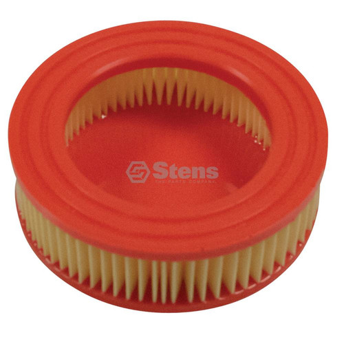 Air Filter For MTD 951-14628