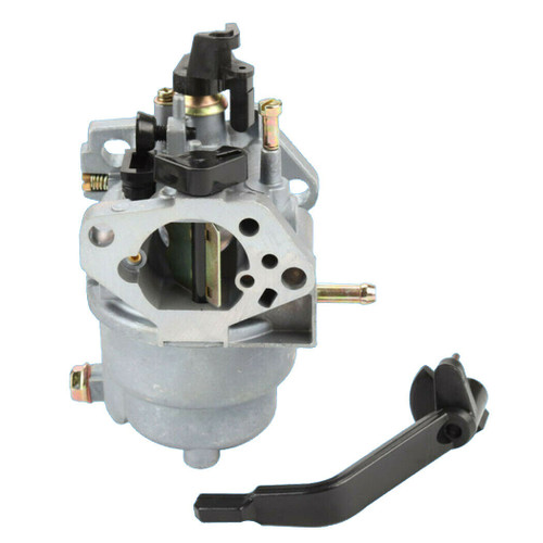 Carburetor for Generac GP5500, GP6500, 0G8442A111