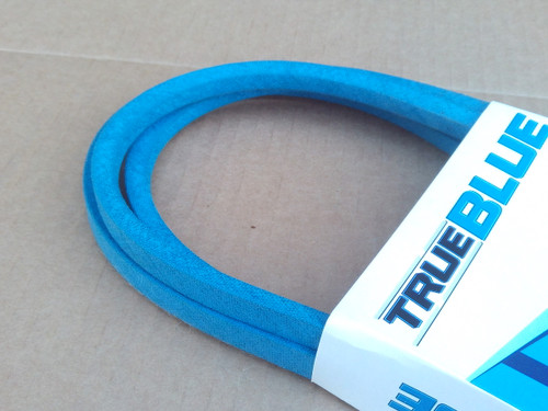 Belt For Gates 68109 Oil and heat resistant