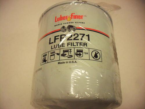 Oil Filter for Vermeer 630, 630A, 630B, V430, V430A, 28023001